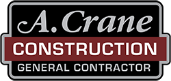 A. Crane Construction